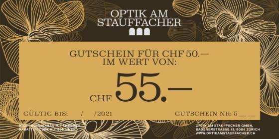 20200502_OAS_Gutschein_DEF-wr-560x220