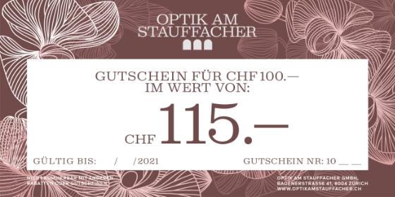 20200502_OAS_Gutschein_DEF2-560x280