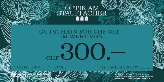 20200502_OAS_Gutschein_DEF3-560x280
