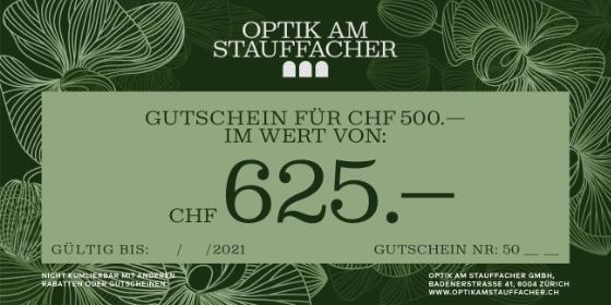 20200502_OAS_Gutschein_DEF4