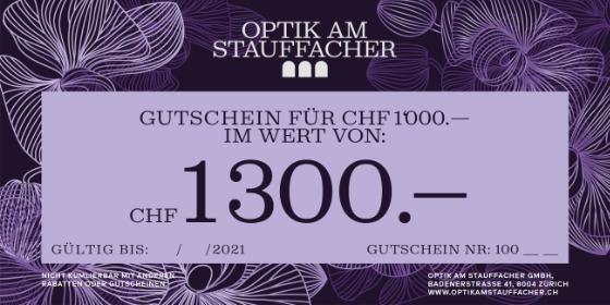 20200502_OAS_Gutschein_DEF5-560x280